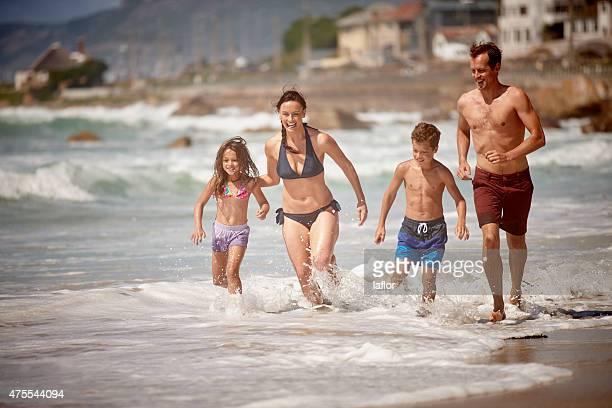Sommer-Familienspass