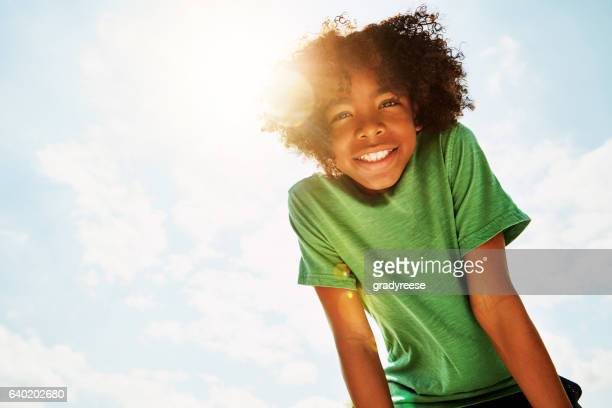 summery days are happy days - children only stock pictures, royalty-free photos & images