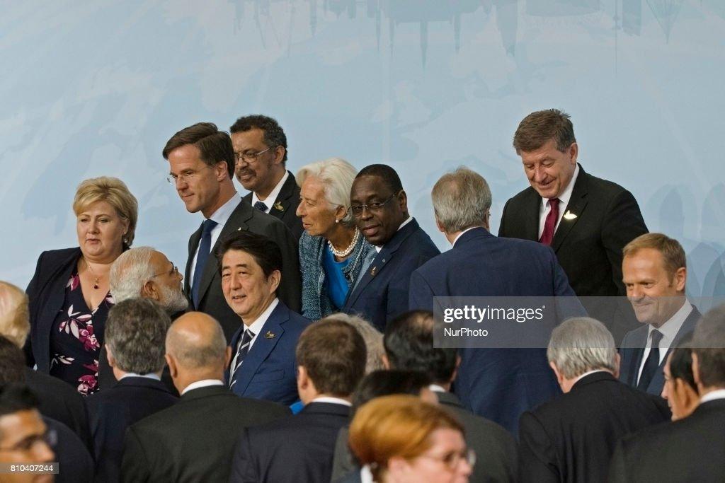 g20 nations reiterate determination - 1024×683