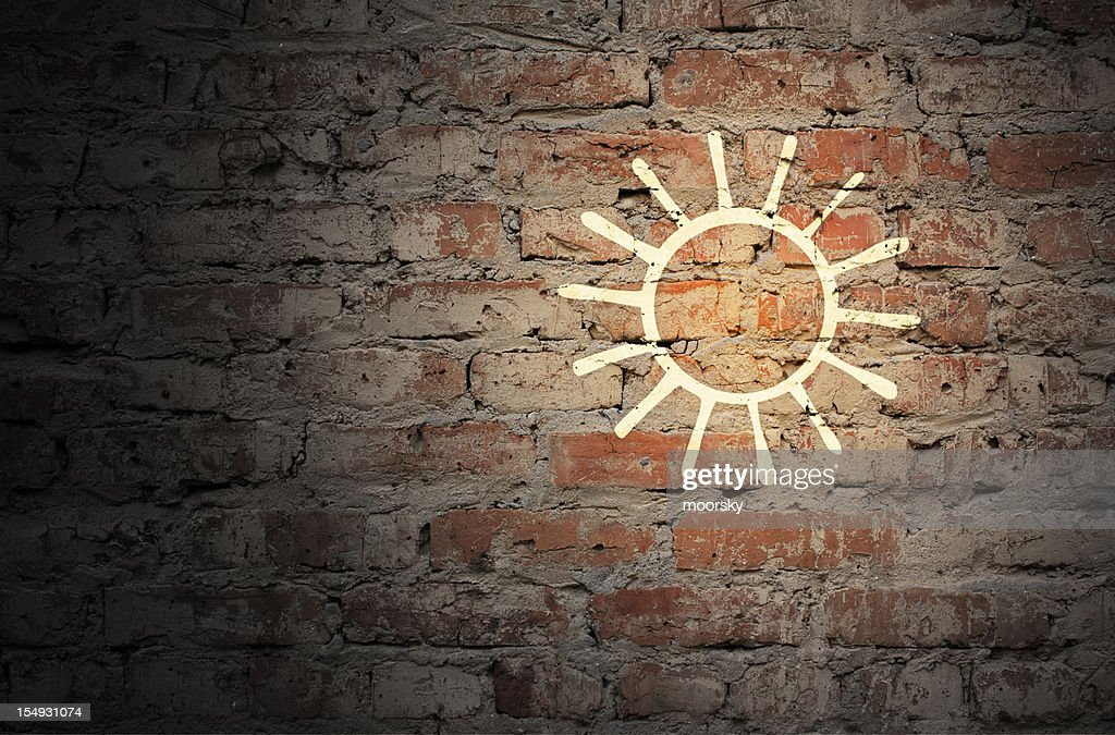 Sun : Bildbanksbilder