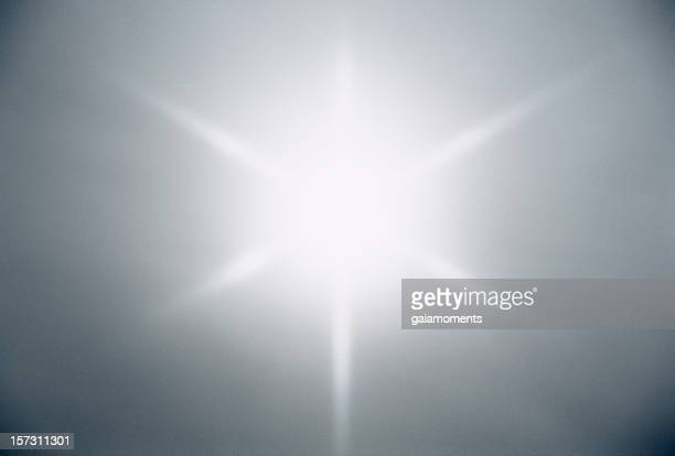 sun - miracle stock photos and pictures