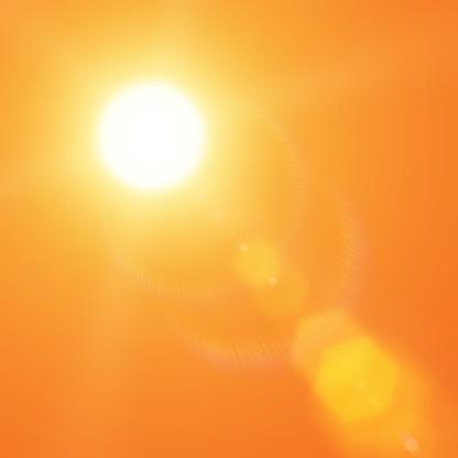 Sun - gettyimageskorea
