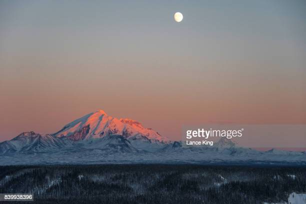 30 Top Mt Drum Pictures, Photos, & Images - Getty Images