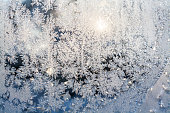 https://www.istockphoto.com/photo/sun-shine-through-frosted-glass-on-window-gm850647598-139623735