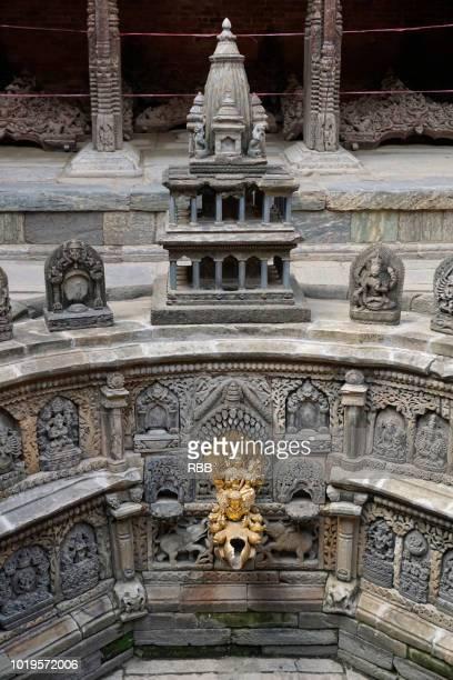 sundari chok - nepal photos stock pictures, royalty-free photos & images