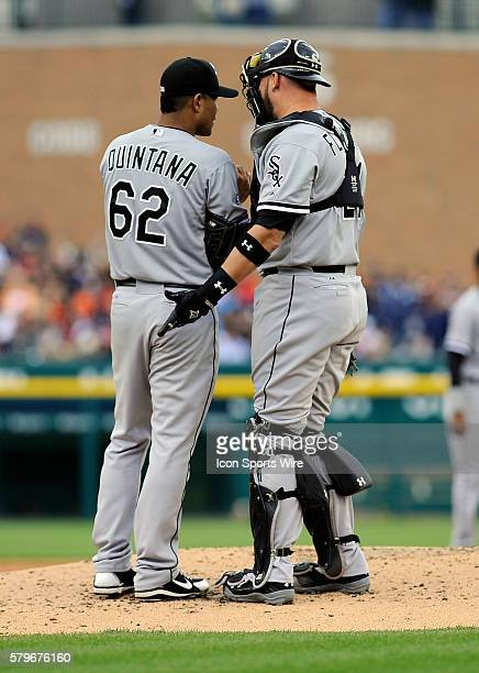 Tyler flowers white sox image collections flower decoration ideas flowers white sox stock photos and pictures getty images chicago white sox catcher tyler flowers 6904 mightylinksfo Choice Image