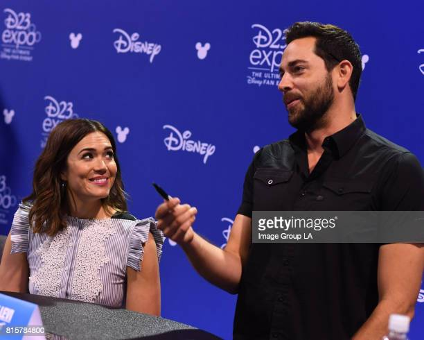 D23 EXPO 2017 Sunday July 16 2017 The Ultimate Disney Fan Event brings together all the worlds of Disney under one roof for three packed days of...