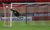 Doncaster Rovers v Sunderland U23s  - EFL Checkatrade Trophy