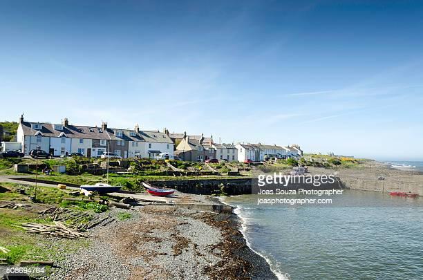 Sunderland Seaside