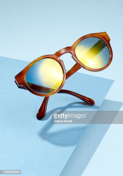 "sunglass trends - ""shana novak"" stock pictures, royalty-free photos & images"