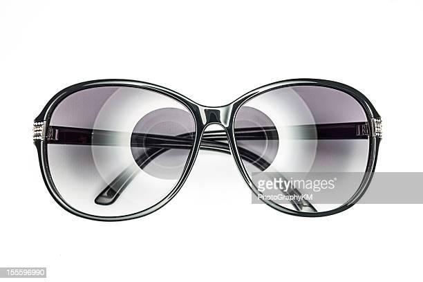 lunettes de soleil - lunettes de soleil teintées photos et images de collection
