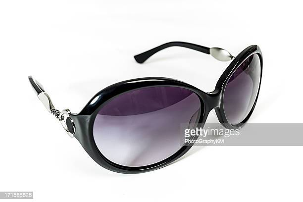 sunglasses - tinted sunglasses stock pictures, royalty-free photos & images