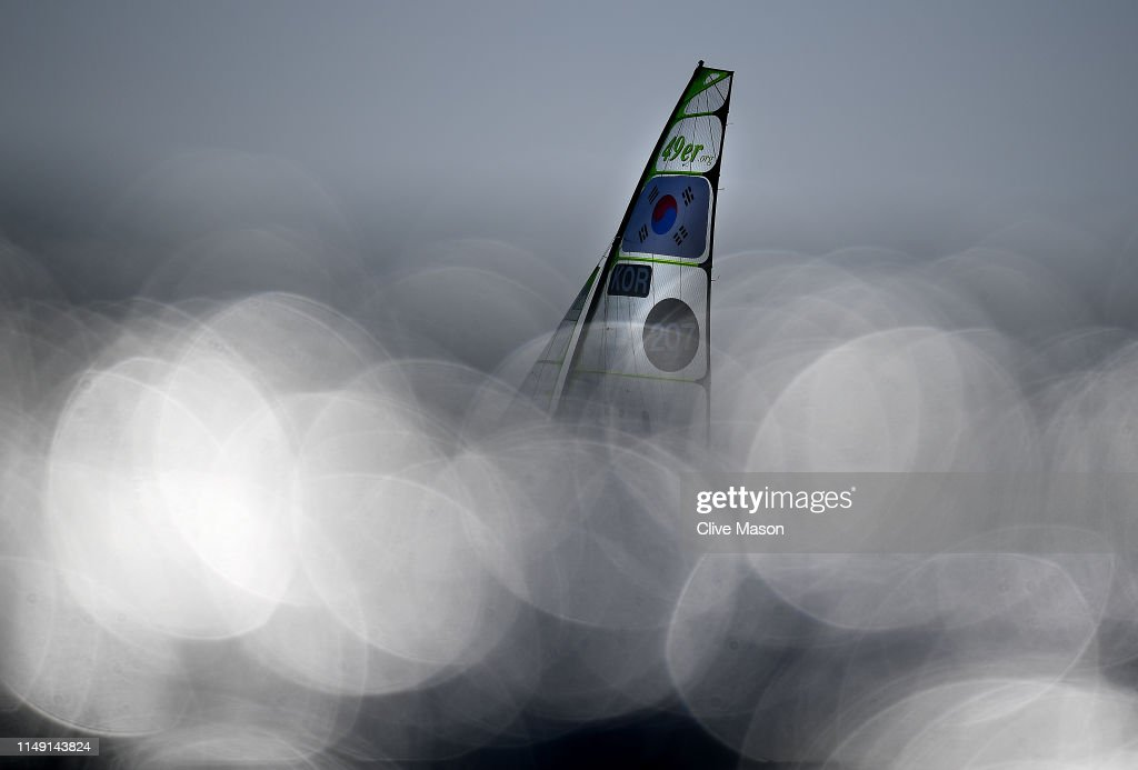 UNS: European Sports Pictures of the Week - May 20