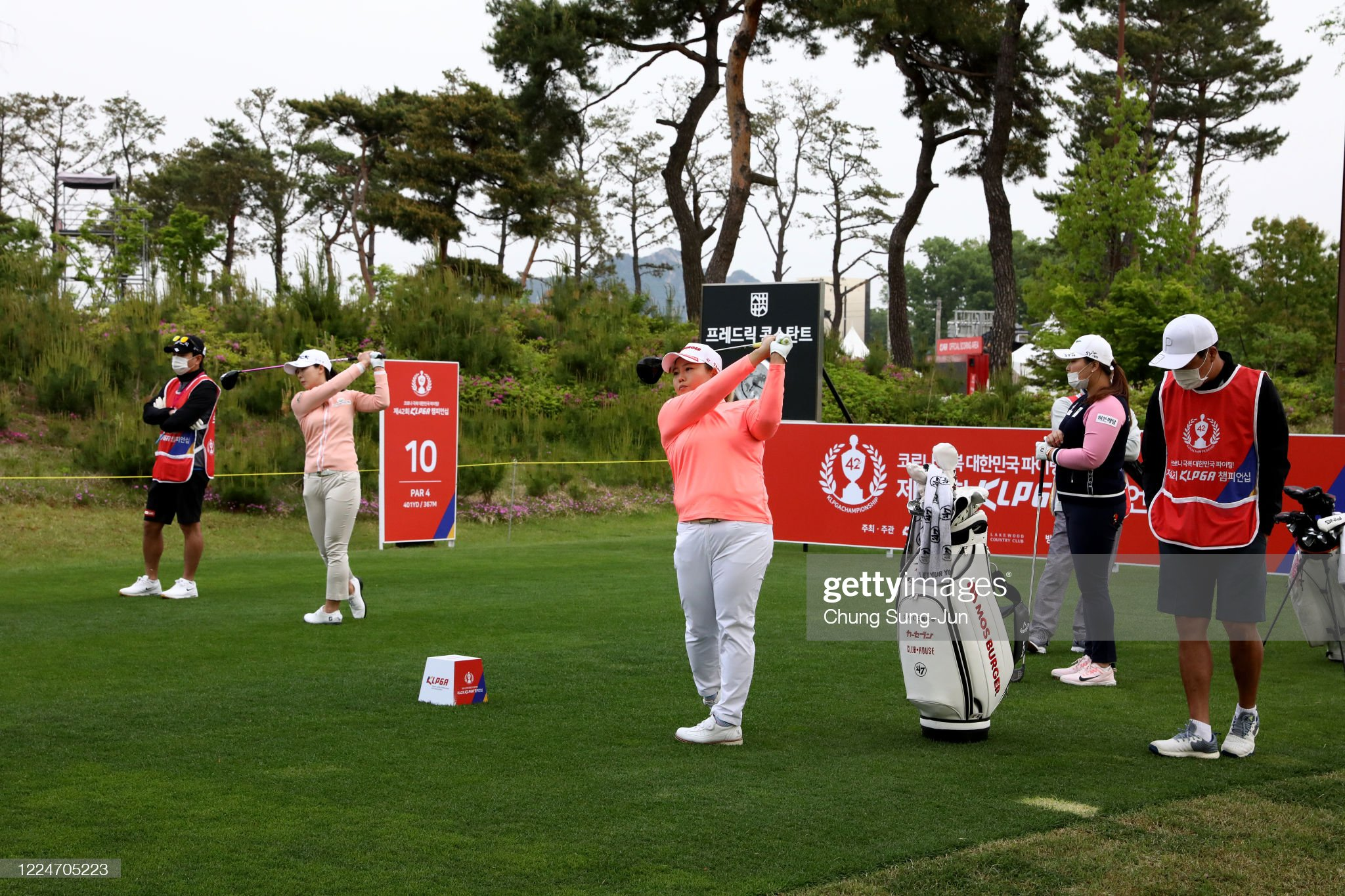 https://media.gettyimages.com/photos/sunju-ahn-of-south-korea-prepare-for-tee-shot-on-the-10th-hole-during-picture-id1224705223?s=2048x2048