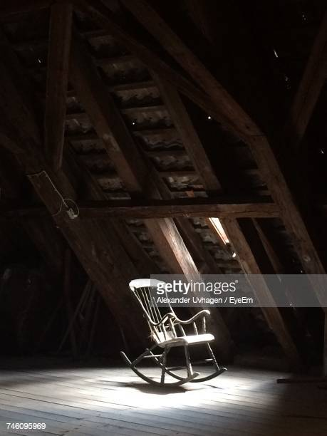 rocking chair ストックフォトと画像 getty images
