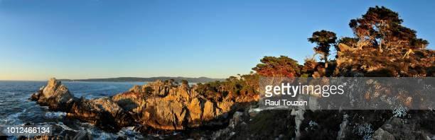 - pinnacle rock formation stock-fotos und bilder
