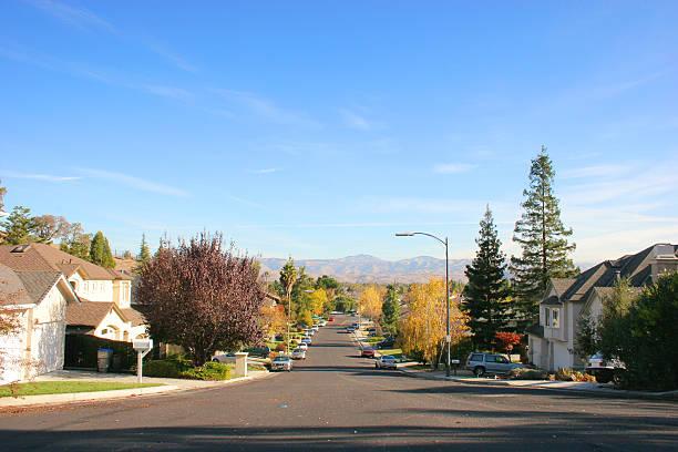 San Jose¸ CA, United States San Jose¸ CA, United States