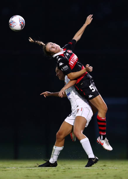 UNS: APAC Sports Pictures of the Week - 2021, January 4