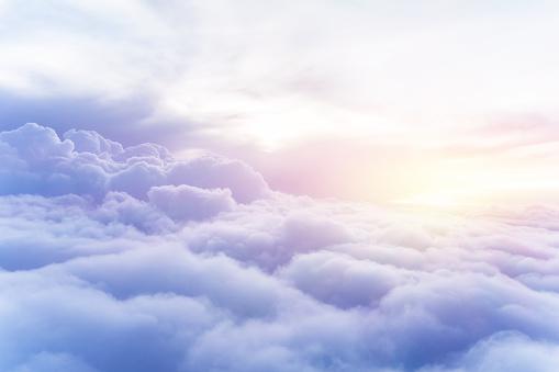 Sunny sky background 479184640