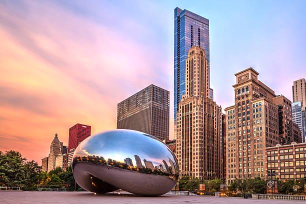Chicago, United States