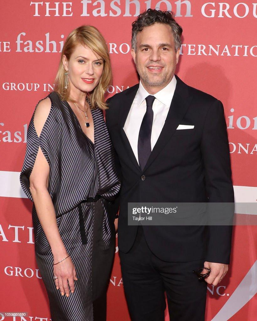 2018 Night Of Stars Gala : News Photo