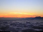 semeru mount semeru indonesian gunung semeru