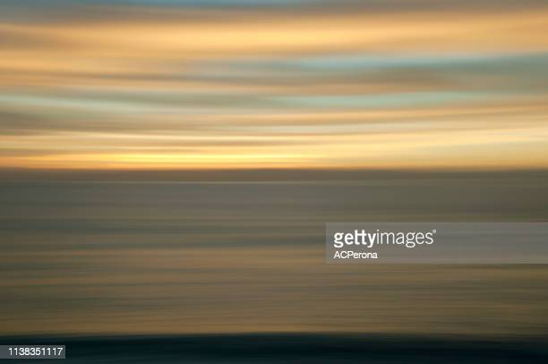 sunrise in gran canarias - tejeda canary islands stock pictures, royalty-free photos & images