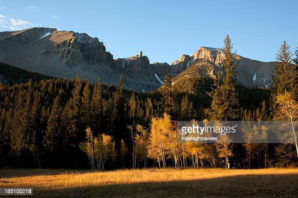 277 Great Basin National Park Photos And Premium High Res Pictures Getty Images