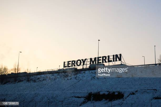 23 Leroy Merlin Pictures Photos Images Getty Images