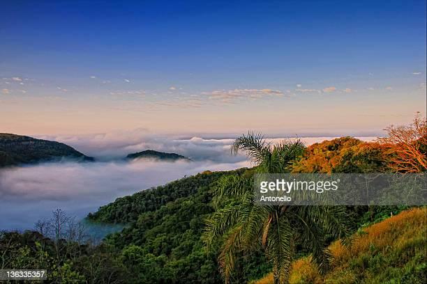 sunrise - リオグランデドスル州 ストックフォトと画像