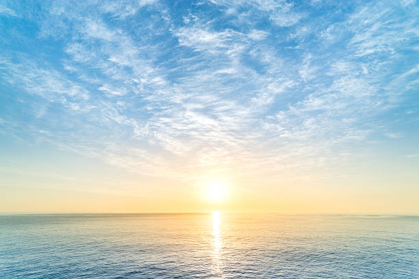 free sunrise images pictures and royalty free stock photos