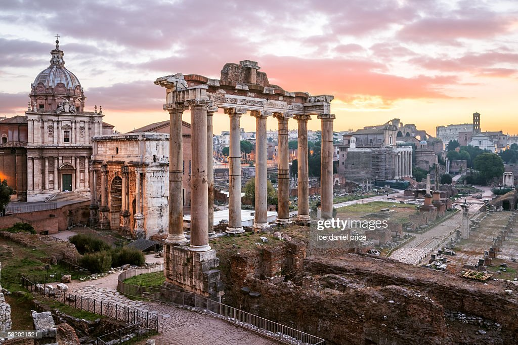 rome italy stock photos and pictures getty images