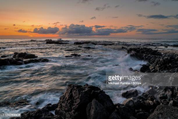 34 Kaena Point State Park Pictures, Photos & Images - Getty