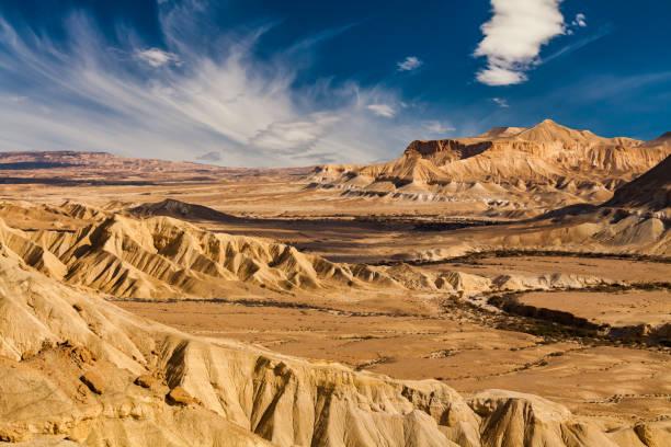 Beersheba, Israel Beersheba, Israel