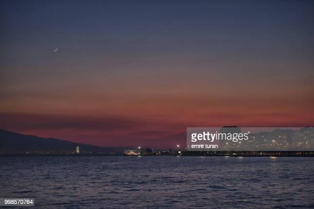 sunset over the bay(DSC_6555-1.jpg)