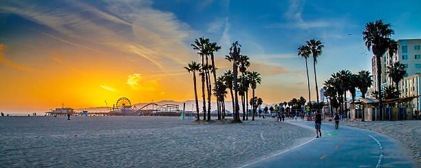Santa Monica, United States