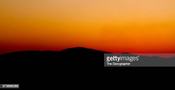 sunset - the storygrapher stock pictures, royalty-free photos & images