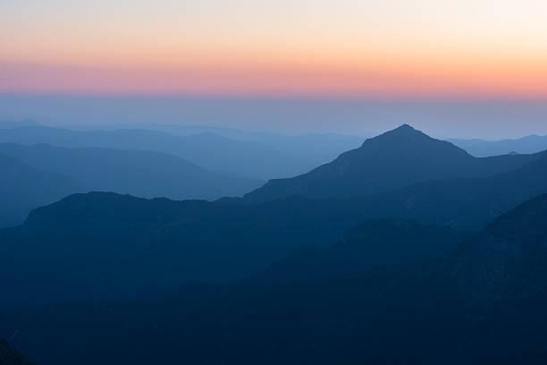 Mountain View, United States