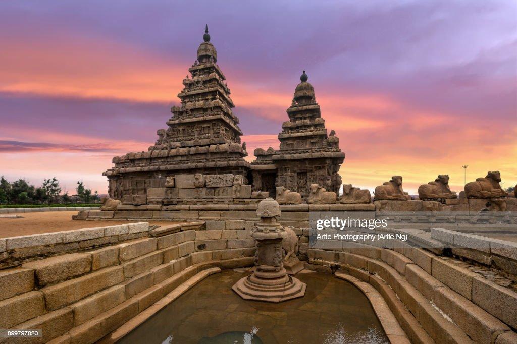 Kanchipuram dating hook up leveranciers Lake aangenaam