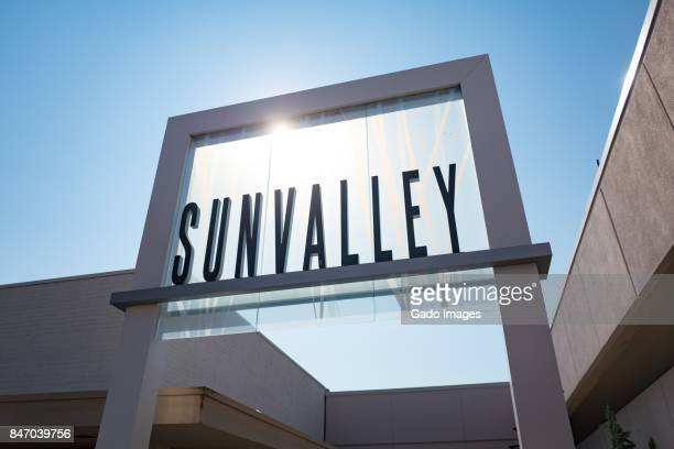 sunvalley mall - concord california stock pictures, royalty-free photos & images