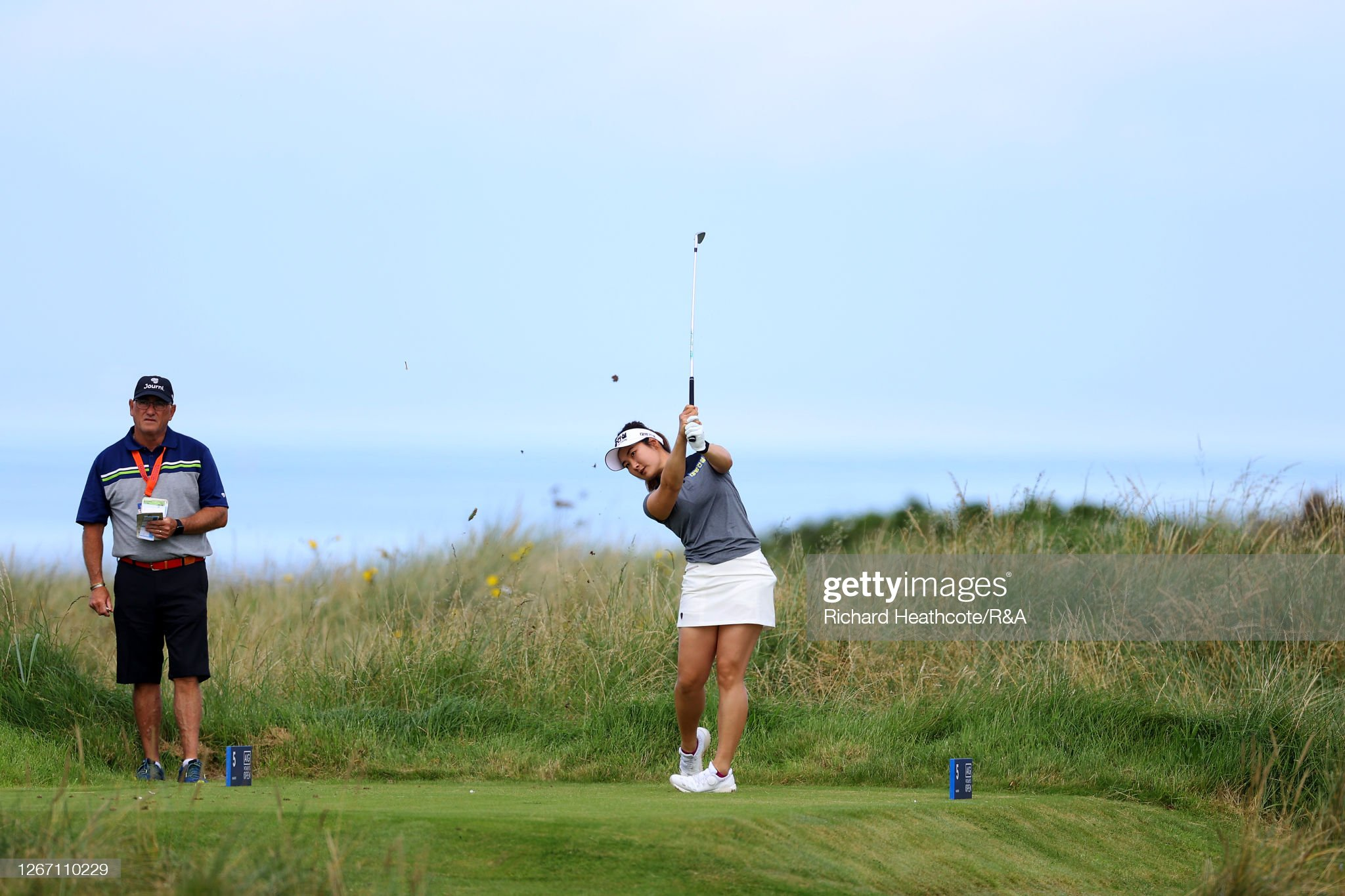 https://media.gettyimages.com/photos/suoh-of-australia-plays-a-tee-shot-during-a-practice-round-ahead-of-picture-id1267110229?s=2048x2048