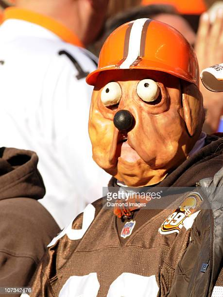 super-fan-of-the-cleveland-browns-john-b