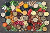 Super Food for Liver Detox