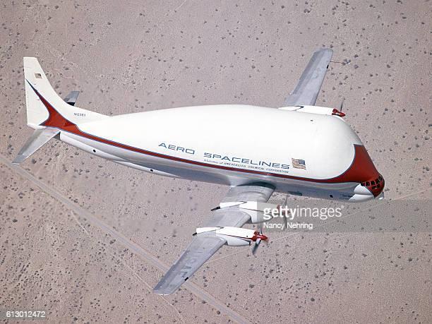 Avion Cargo Photos Et Images De Collection Getty Images
