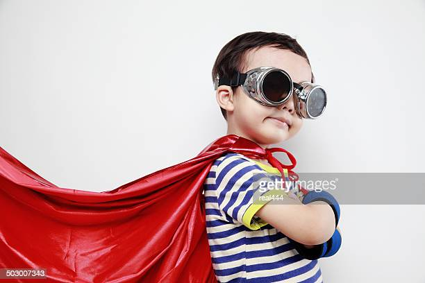 super hero - superhero stock pictures, royalty-free photos & images
