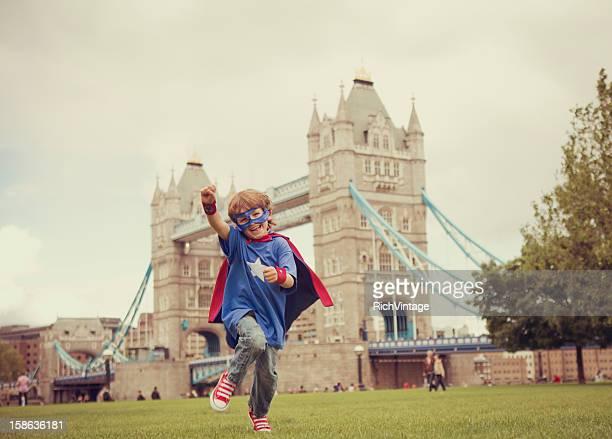 super london! - london bridge england stock pictures, royalty-free photos & images