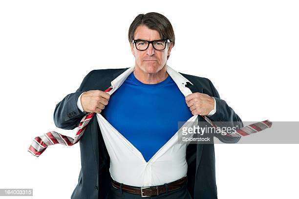 superhero - superman stock pictures, royalty-free photos & images