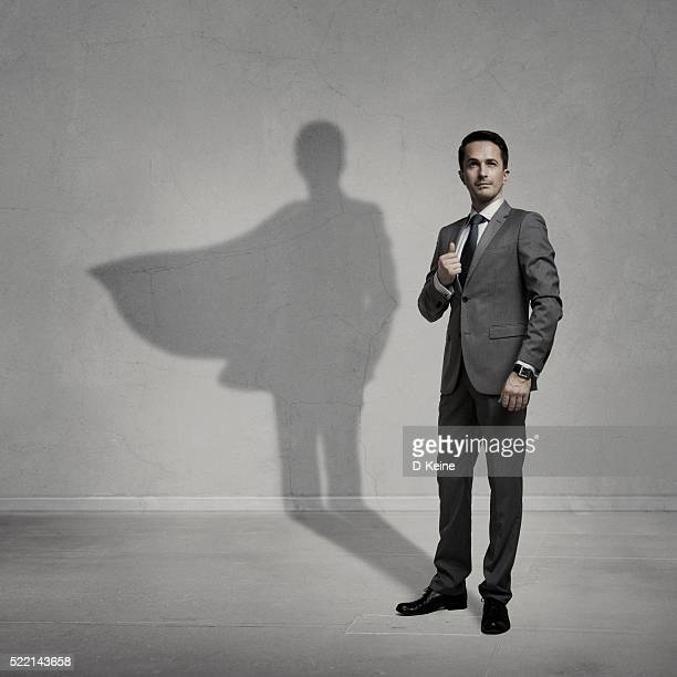 superhero - hero stock photos and pictures