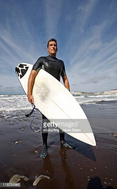 superhero surfer - s0ulsurfing stock pictures, royalty-free photos & images