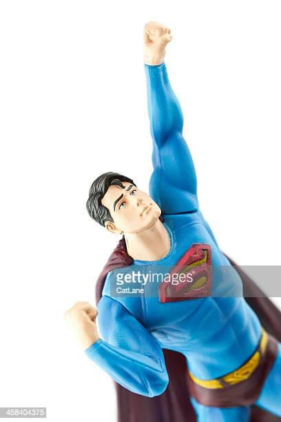 Superman Super-héros